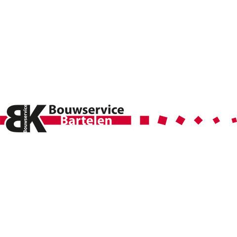 Bouwservice Bartelen