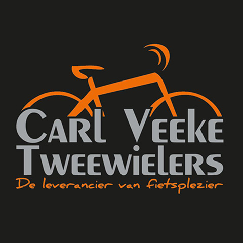 Carl Veeke Tweewielers
