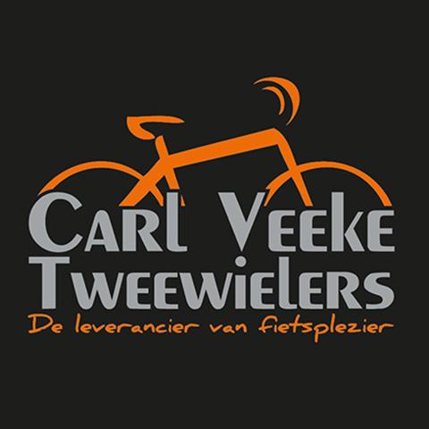 Carl Veeke Tweewielers