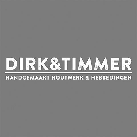 Dirk & Timmer