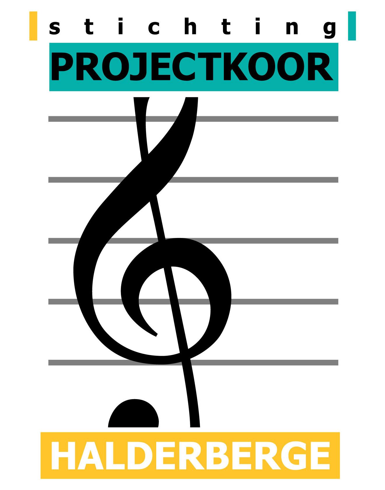 logo-projectkoor