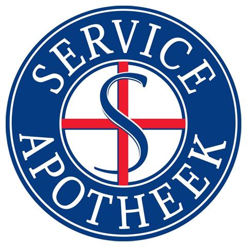 Service Apotheek Hoeven Oudenbosch