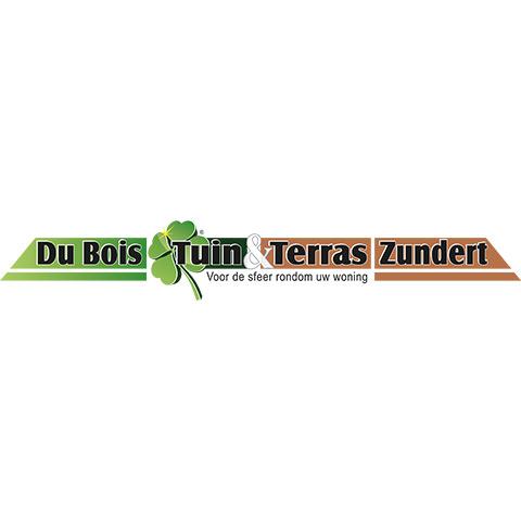 Du Bois Tuin & Terras Zundert