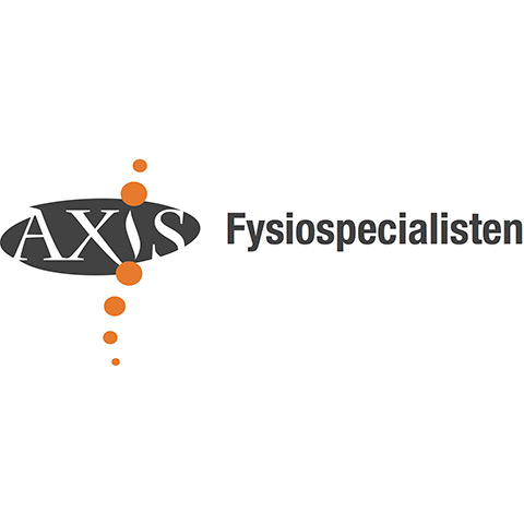Axis Fysiospecialisten