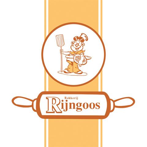 Bakkerij Rijngoos