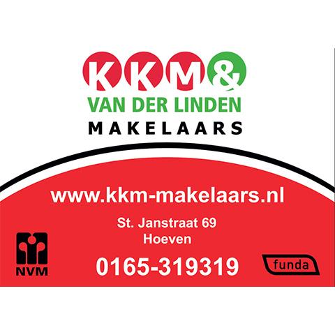 KKM Makelaars
