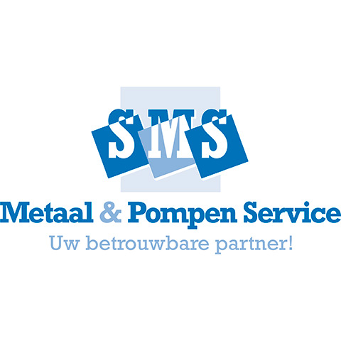 SMS Metaal & Pompen Service