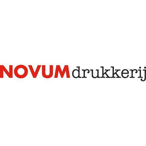 Drukkerij Novum